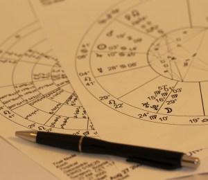 horoscope pisces meen rashi zodiac sign Horoscope or Kundli