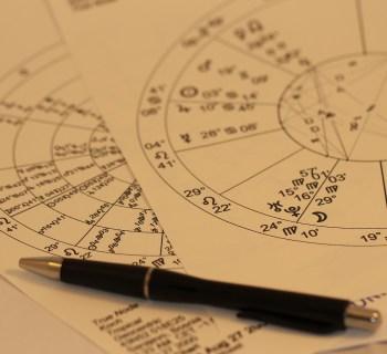 horoscope priyanka gandhi kundli predictions