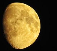 yedyurappa karnataka oroscope chandra avastha moon state