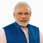 narendra-modi kundli horoscope birth chart  karakamsa fourth house mother public image conveyance home