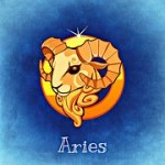 aries mars Aquarius ascendant kumbha rashi horoscope