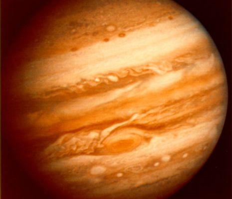 Jupiter Transit in Virgo Or Guru in Kanya rashi effects- On