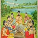 spirituality horoscope kundli elon musk money wealth life predictions