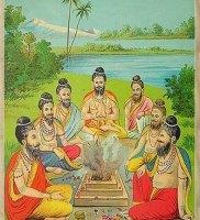 religion dharma michael jackson horoscope kundli