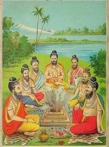 India culture Mohan bhagwat horoscope rss