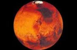 mars-image india bharat bandh supreme court sc st atrocities act kundli horoscope mars saturn sagittarius 2018 april