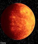 Pisces lagna meena rashi mercury budha in horoscope kundli