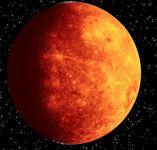 personality horoscope kundli Elon musk money wealth life predictions