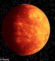 Mohan bhagwat mercury effect