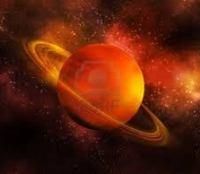 saturn shani longevity lifespan atal bihari vajpayee horoscope