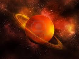saturn-image gulik india predictions saturn double shani mars mangal 2016 2017 predictions