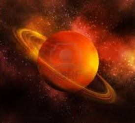 saturn-image shani strength in horoscope praful patel
