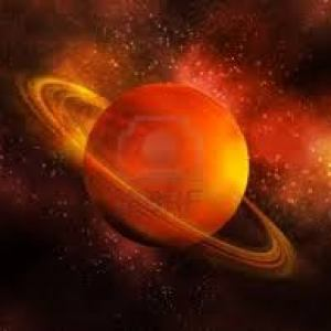 Saturn-image Saturn shani sadhe sati transit kundli Horoscope