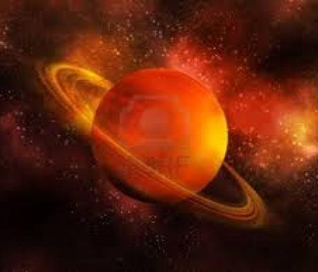saturn-image saturn shani retrograde vakri sagittarius dhanu scorpio vrishchika rashi june july 2017 rashi moon predictions