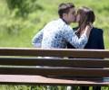 love-romance taurus vrishabha love horoscope