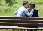planets love relationships marriage Kundli horoscope romance