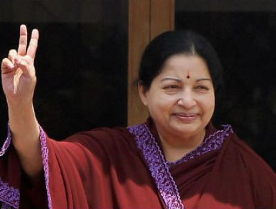 jayalalithaa-400 chief minister 2016 horoscope kundli predictions