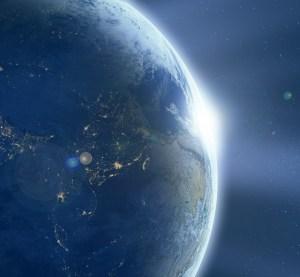 horoscope moon Yogas planetary combinations kundli