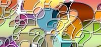 swati nakshatra horoscope kundli predictions