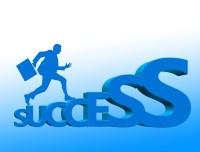 salary hike money  narayan murthy horoscope kundli infosys