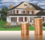 money flow horoscope kundli elon musk money wealth life predictions