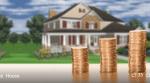 money 9th ninth house horoscope kundli wealth
