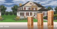 aries  wealth money horoscope