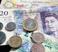 wealth moeny horoscope britney spears kundli predictions