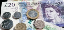 pound-wealth taurus money wealth  horoscope