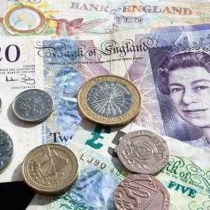 pound-wealth