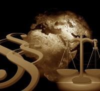 legal matters sanjay dutt rahu dragon's head strength north node horoscope kundli predictions