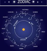 raja yoga planetary combination kundli horoscope