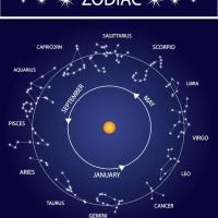 nakshatra planets Arvind kejriwal kundli horoscope predictions