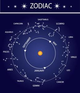 varga divisional chart horoscope varga divisional charts horoscope kundli