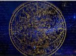nakshatra numbers jyotish vedic astrology