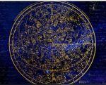 pushya nakshatra horoscope kundli anil ambani predictions