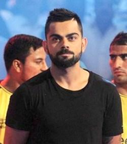 Virat_Kohli_June_2016_indian_cricket_team_captain virat kohli kundli horoscope Saturn shani transits Sagittarius dhanu rashi Indian cricket ipl 2017 18 predictions