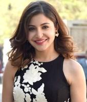 anushka sharma bollywood actress horoscope kundli