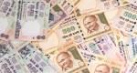 india anti terror trade banks