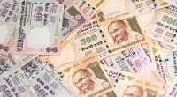 money wealth atma karaka horoscope kundli india