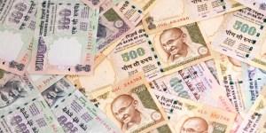 arudha india lagna profits