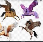 kendra horoscope analysis kundli predictions
