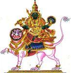 rahu dragon's head sunny leone astrology numerology horoscope kundli predictions