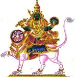 rahu dragon's head horoscope