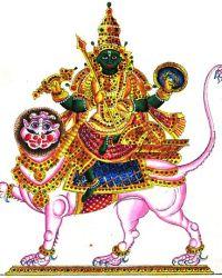 rahu dragon's head horoscope kundli astrology