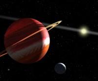 Jupiter guru planets aspects Drishti horoscope kundli