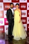 virat kohli anushka sharma love marriage kundli horoscope
