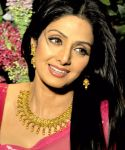 sridevi Bollywood actress past life karma reincarnation horoscope past life karma reincarnation predictions