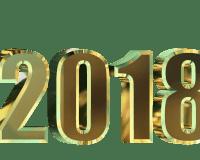 2018_HD_PNG_6