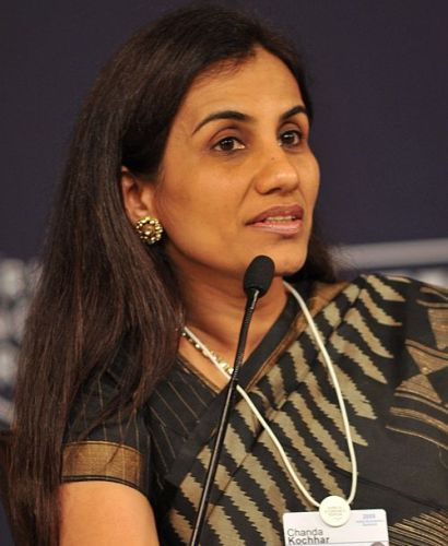 500px-Chanda_Kochhar_at_the_India_Economic_Summit_2009_ chanda-kochhar-icici-bank-india-ceo-kundli-horoscope-credit-approval-process-videocon-group-inquiry-2018-predictions